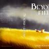Descubierta – Beyond the Fields