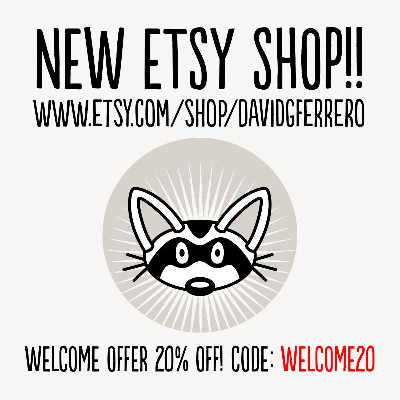 Anuncio-apertura-tienda-Etsy
