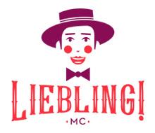 Liebling!
