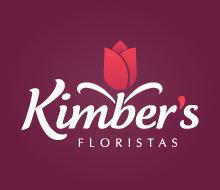 Kimber's